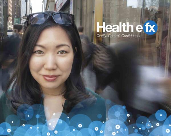 healthefx