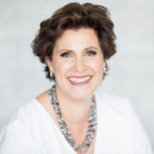 Lisa Poulson