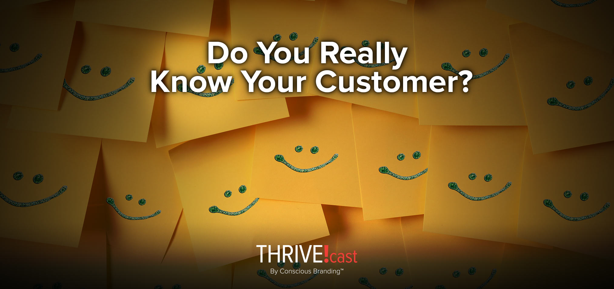 Do You Really Know Your Customer